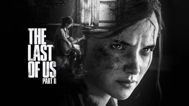 تصویر The Last of Us Part II رکورد Uncharted 4 را شکست