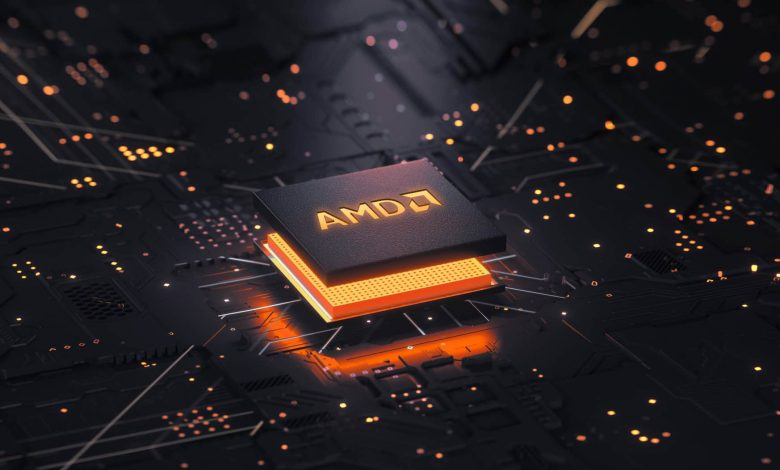 AMD planning to keep doing great