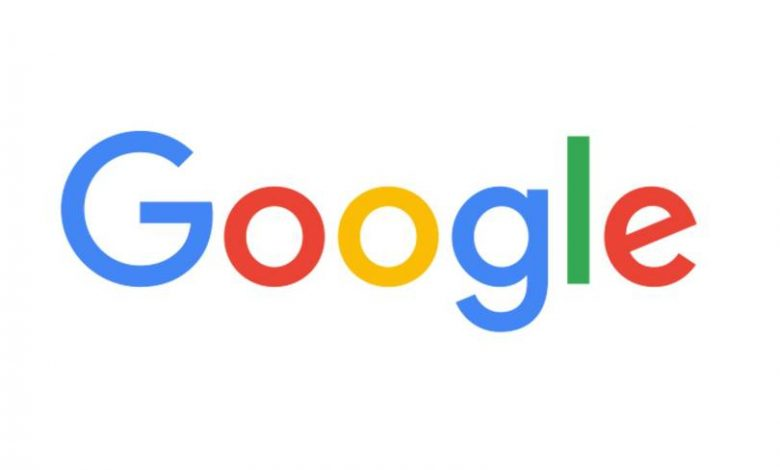Google Faces Accusations for Data misuse