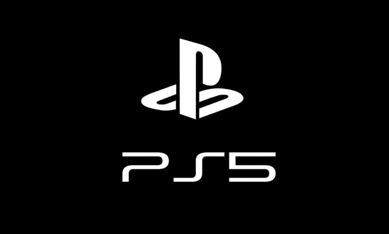 PS5 is customizable