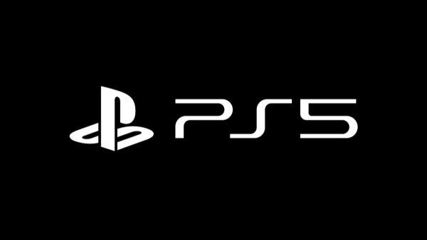 PS5 is going to get a new exclusive game