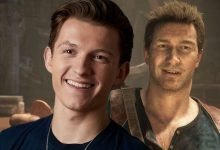 Uncharted Movie Gets delayed again