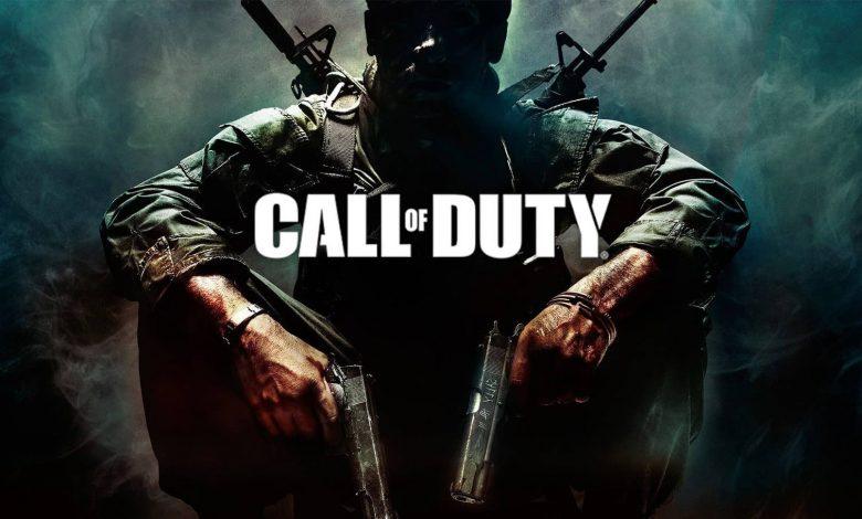 new info about the 2020 call of duty is here