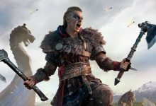 Assassin's Creed: Valhalla wil have mortal kombat style x-ray attack