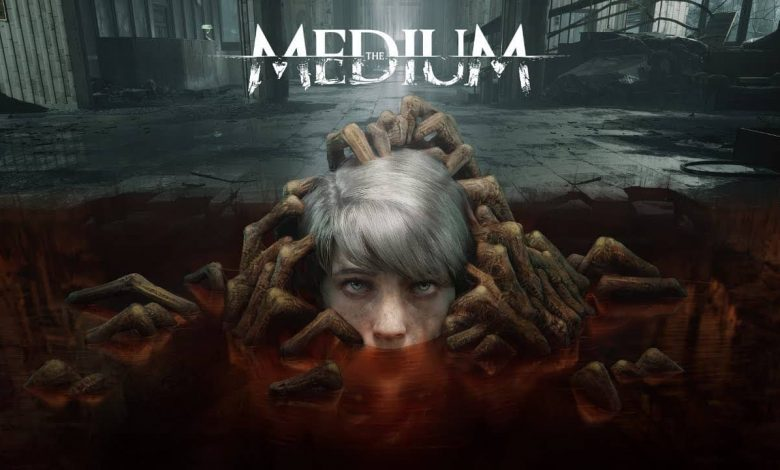 The Medium PC Requirements Revealed