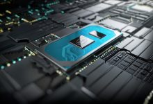 Intel is trying to win back its lost glory