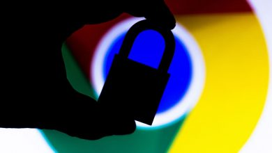 Google Chrome now makes bigger bigger alerts about insecure pages