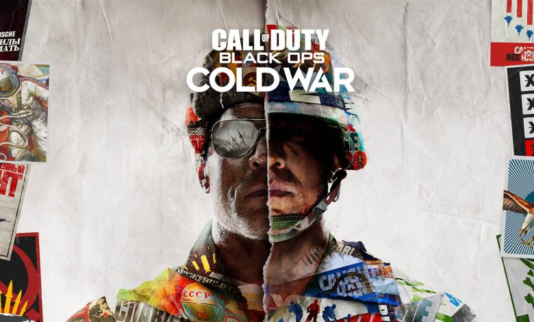 Call of Duty: Black Ops Cold War تأیید شد