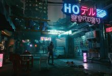 Cyberpunk 2077 DLCs might be free