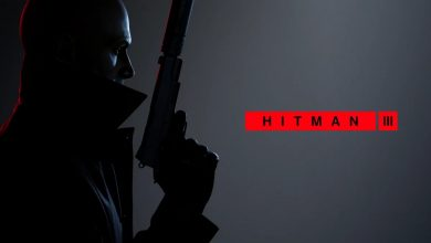 Hitman 3 will be exclusive to Epic games for a year