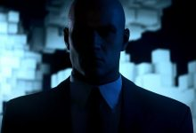 New Info is out there about Hitman 3