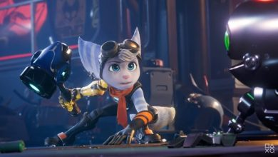 Ratchet and Clank: Rift Apart will be on Gamescom