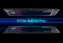 Samsung-980-PRO-PCIe-Gen-4-SSD is introduced