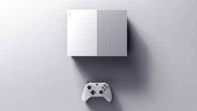 Xbox Series S Might be Real