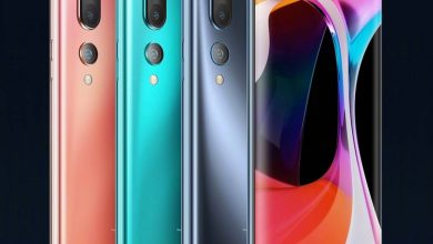 Xiaomi will announce a new phone for anniversary