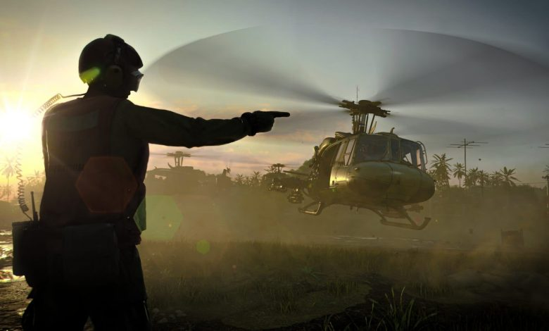 Cod: Black Ops Cold War will support 120fps and so much more