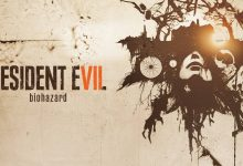 resident-evil-biohazard-is-the-second-best-selling-capcom-game