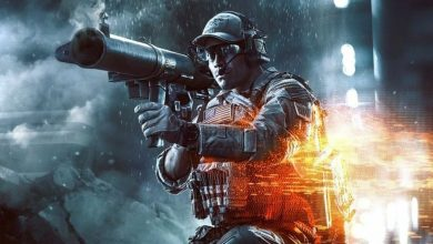 Battlefield 6 might have a battle royal