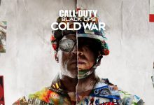 COD Black Ops Cold War PC will be limited to battle.net