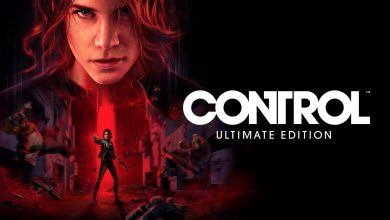 control-ultimate bundle is here