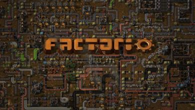 Factorio will be released a officially after 8 years