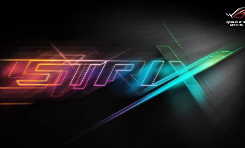 Asus ROG Strix RTX 3090 pictures are leaked