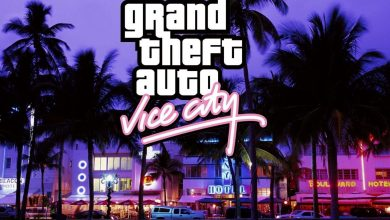Grand Theft Auto Vice City Might be the next GTA