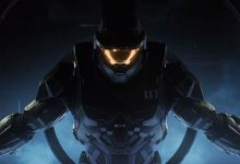 Halo Infinite rumors arent true