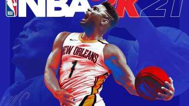 You can take your data to the next gen in 2k21