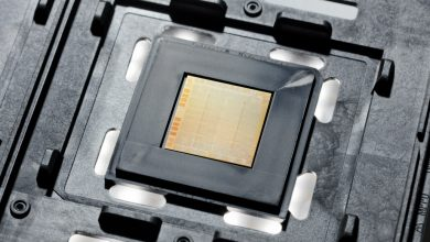 IBM introduces its new Power10 Processor