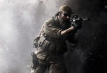 New Medal of Honor will be on Gamescom Opening Night Live
