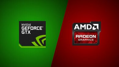 AMD and Nvidia benefit from Corona Pandemic