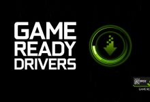 Nvidia Rules out new Drivers for its GPUs