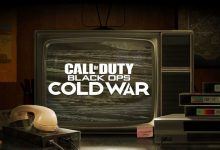 COD Black OPS Cold War info leaked though maybe wrong