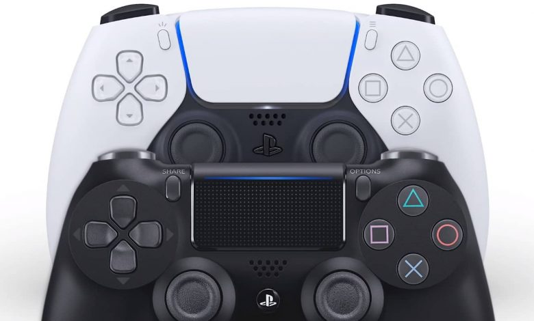 Will PS4 Controller work with PS%