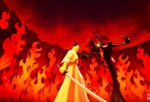 Samurai Jack: Battle Through is made to be played hard