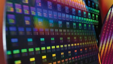 TSMC is trying to make 2 nm Lithography