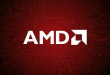 AMD might stop making pc hardware