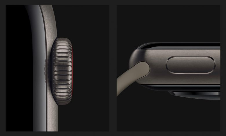 Apple Watch SE might be real