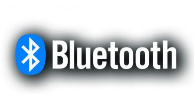 Bluetooth using devices might be in danger