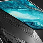More info on Dell XPS 13 is here
