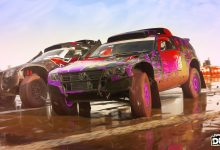 Dirt 5 is delayed yet again