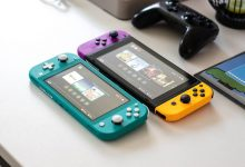 Nintendo Switch breaks its own record in selling