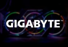 GIGABYTE introduces its firxt first RTX 30' GPUs