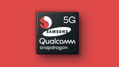 All SnapDragon 875 are sold to Samsung