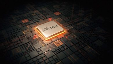 Know more about AMD Zen 2