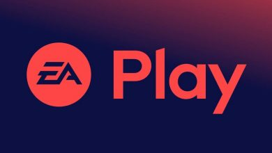 EA Play is operational in Steam