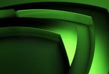 Why Did Nvidia Buy ARM