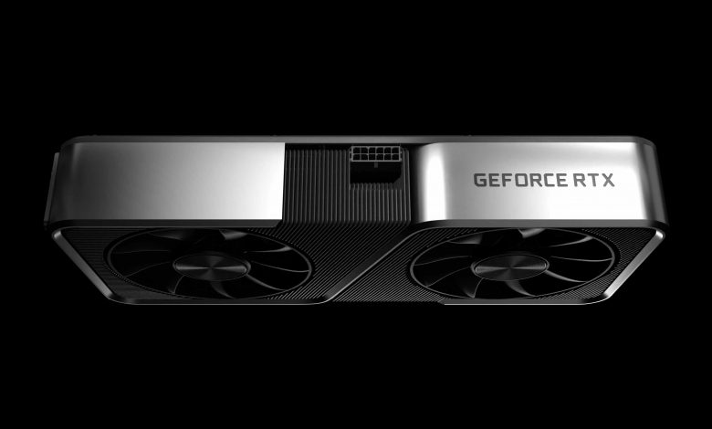 Nvidia will Sell RTX 3070 sooner than Big Navi announcement