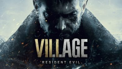 Resident Evil Village will be on TGS Event
